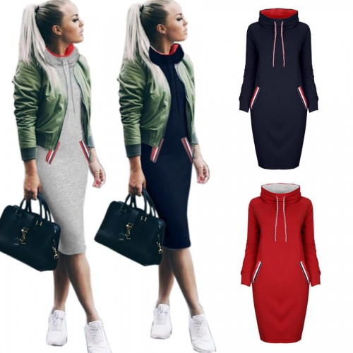 S-3XL-6-colour-2017-autumn-winter-Women-s-Dress-Elegant-Casual-package-hip-sexy-Dress.jpg